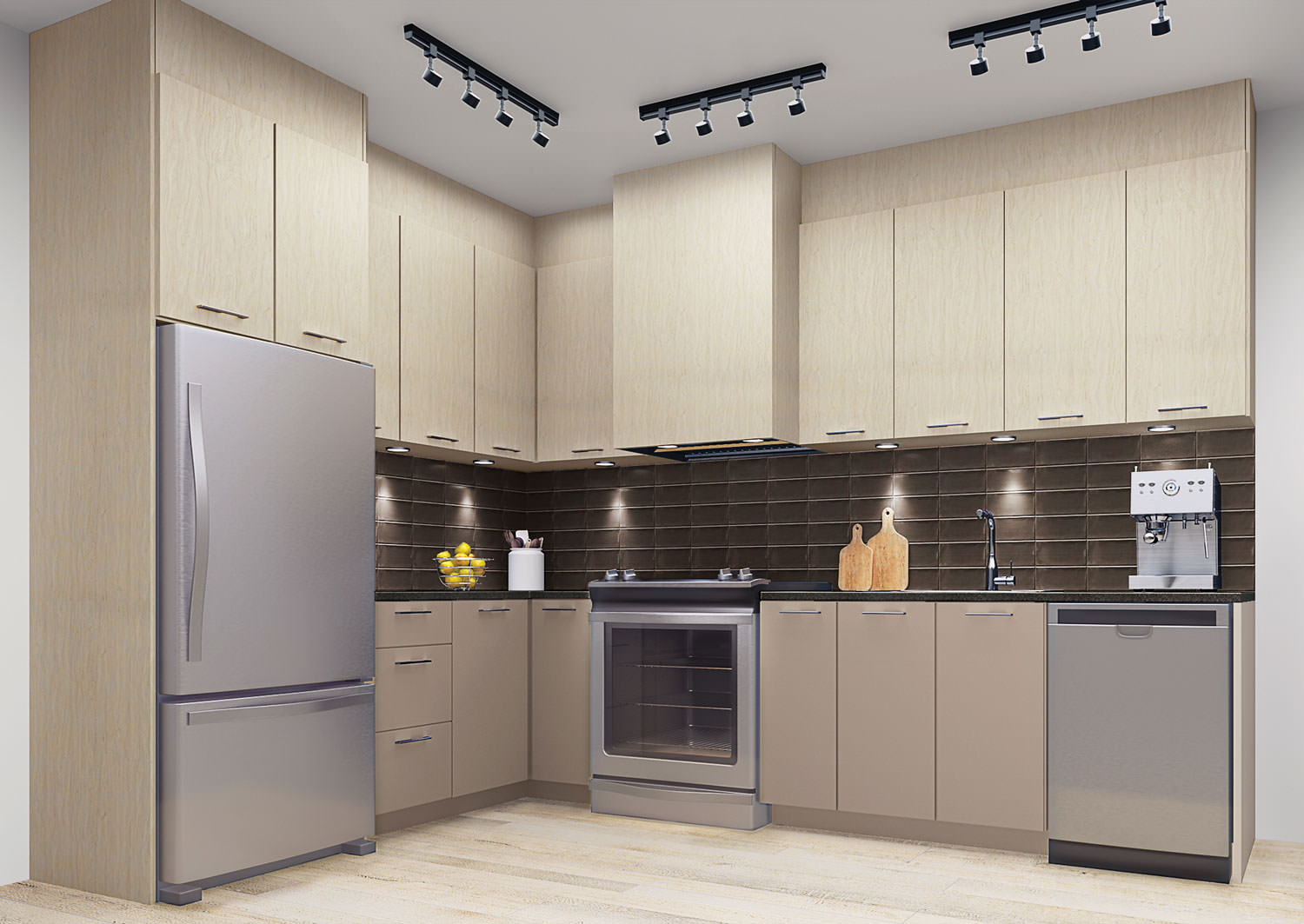 Kitchen-Dark_View01-2019_12_19