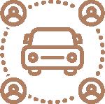 car_share_icon