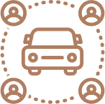 car_share_icon