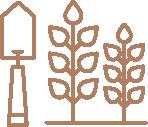planting_icon